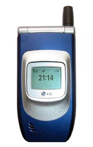 LG G5220