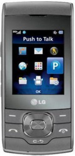 LG GU292