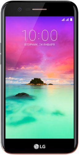 LG K10 (2017) 32Gb