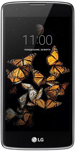 LG K10 K430N