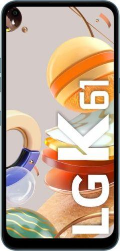 LG K61 64Gb