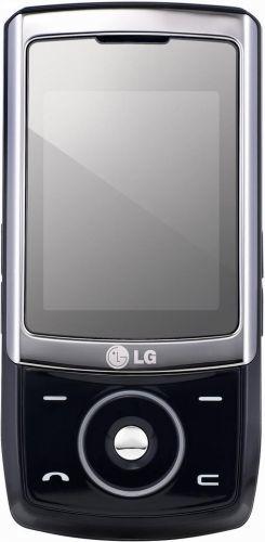LG KE500