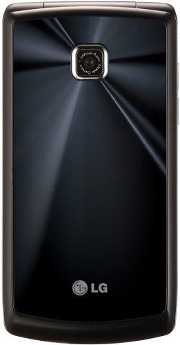 LG KF301