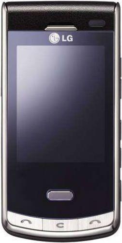 LG KF750 Secret