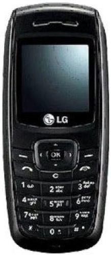 LG KG110