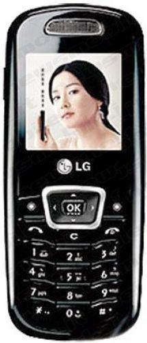 LG KG118