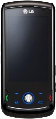 LG KT770
