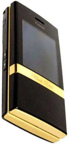 LG KV6000