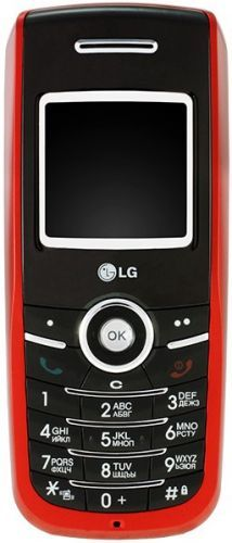 LG LHD-200