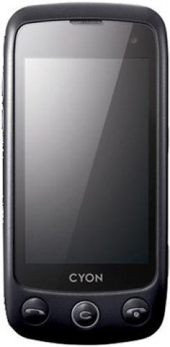 LG SU920