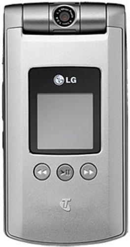 LG TU550