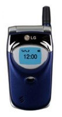LG W5210