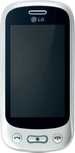 LG Wink GT350