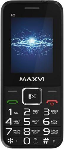 MAXVI P2