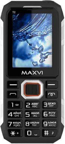 MAXVI T2