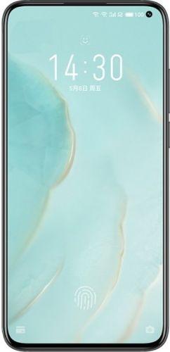 Meizu 17 Pro 128Gb