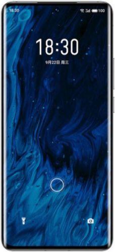 Meizu 18S Pro 256Gb Ram 8Gb