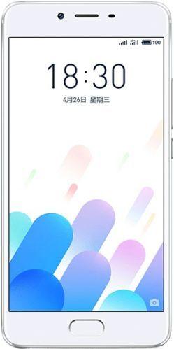 Meizu E2 16Gb