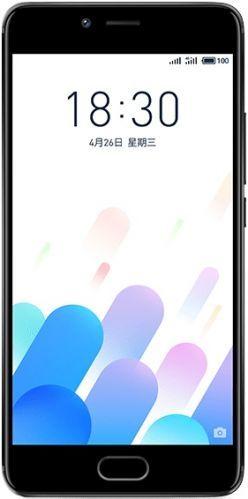 Meizu E2 32Gb