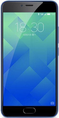 Meizu M5 32Gb