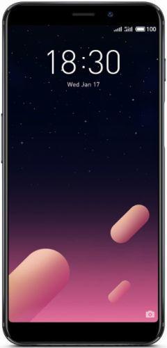 Meizu M6s 64Gb
