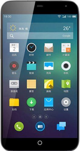 Meizu MX3 128Gb