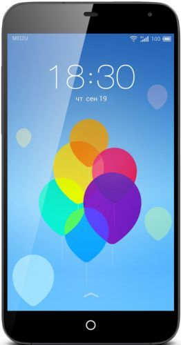 Meizu MX3 16Gb