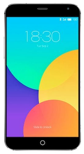 Meizu MX4 16Gb