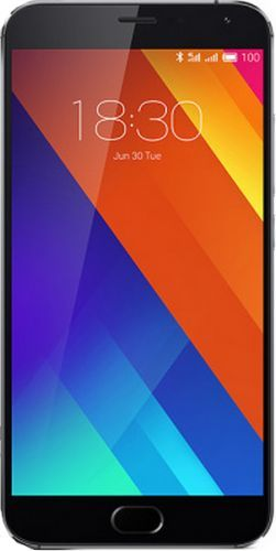Meizu MX5 64Gb