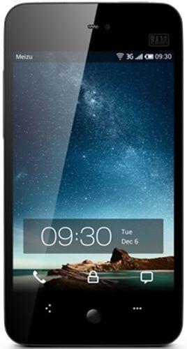 Meizu MX 4-core 32Gb