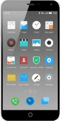 Meizu M1 note 32Gb