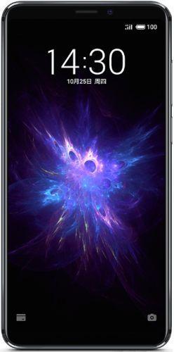 Meizu Note 8 32Gb