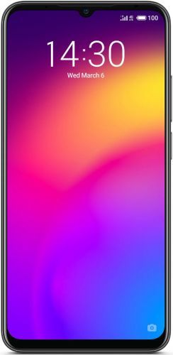 Meizu Note 9 64Gb