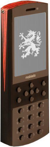 Mobiado Classic 712EM Cocobolo