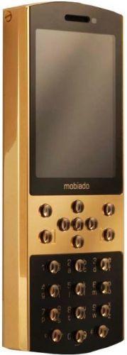 Mobiado Classic 712GCB