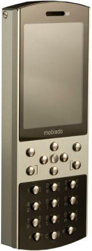 Mobiado Classic 712ZAF
