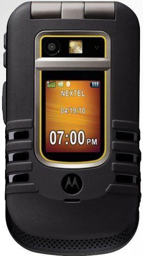 Motorola Brute i686