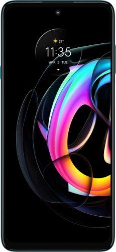 Motorola Edge 20 Fusion 128Gb Ram 8Gb