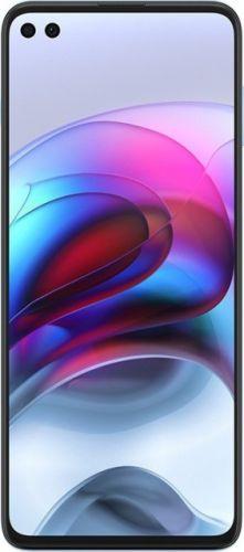 Motorola Edge S 128Gb Ram 8Gb