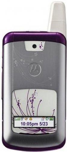 Motorola i776w