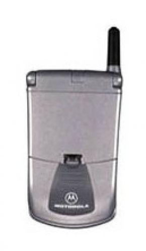 Motorola M6088