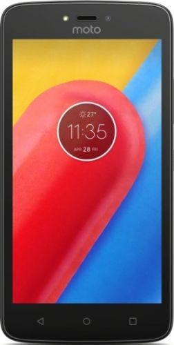 Motorola Moto C Plus 2Gb