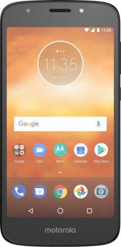 Motorola Moto E5 Play MSM8920
