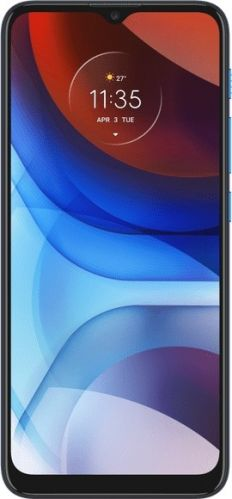 Motorola Moto E7 Power 64Gb