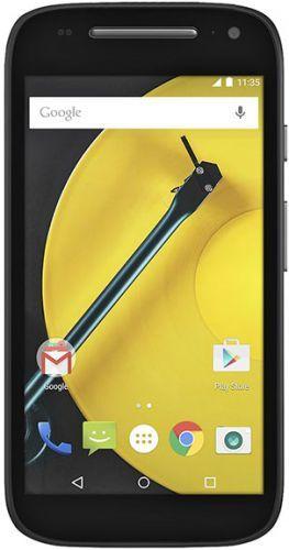 Motorola Moto E 2nd Gen XT1521