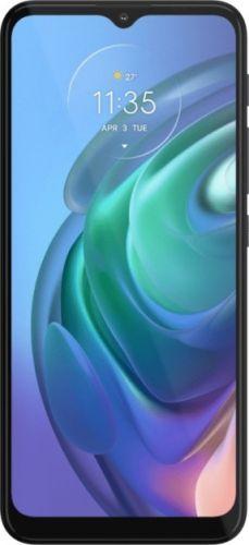 Motorola Moto G10 128Gb