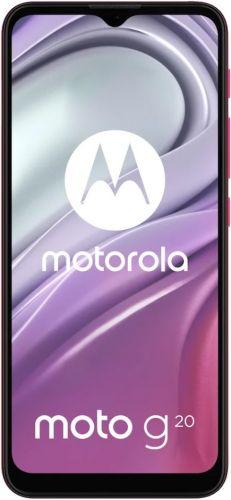 Motorola Moto G20 128Gb