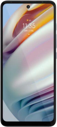 Motorola Moto G40 Fusion 128Gb