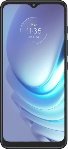 Motorola Moto G50 128Gb