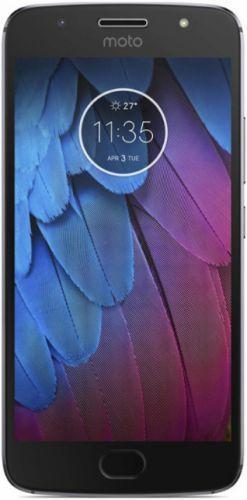 Motorola Moto G5S 64Gb